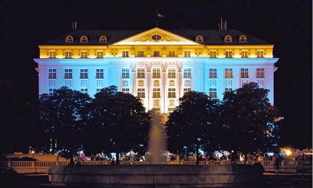 HotelEsplanade_Zagreb
