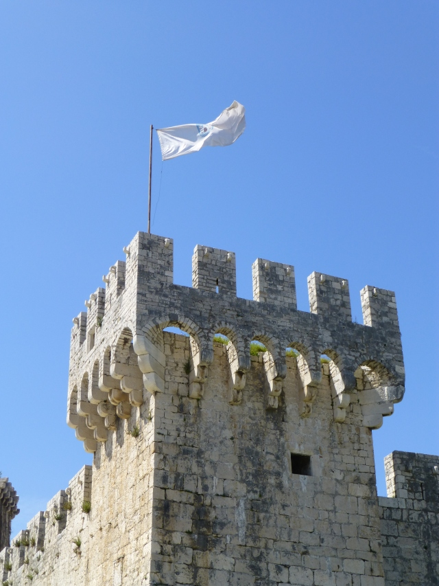 A day in Trogir 013