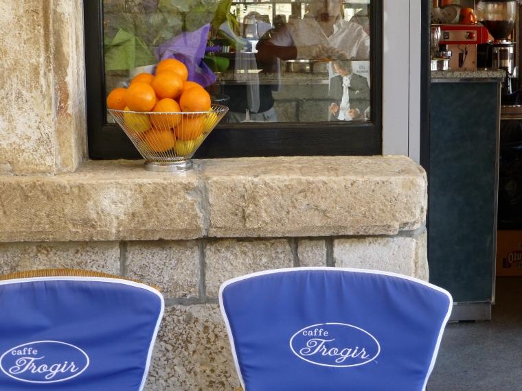 A day in Trogir 041