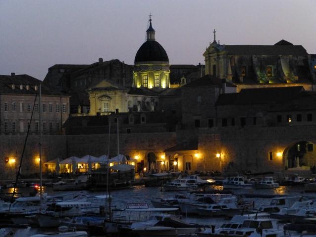 Mljet and Dubrovnik 041