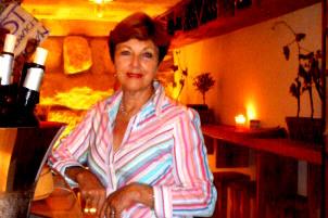 Robyn Vulinovich-Sisaric