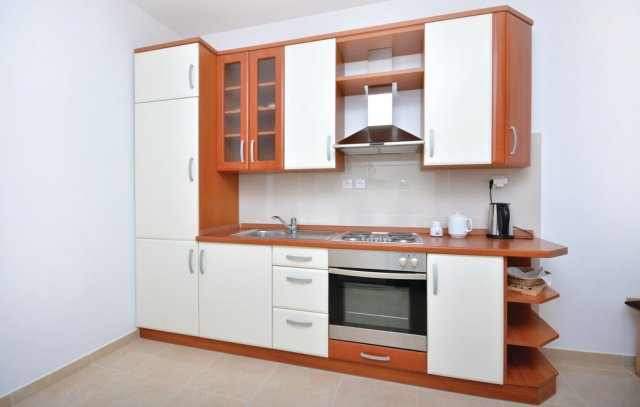 cdm673_kitchen_01 R