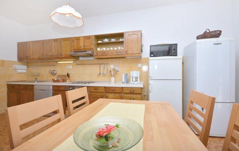 cdm673_kitchen_04 T